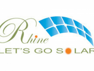 Rhine Solar - Solar Panel Manufacturer and Supplier