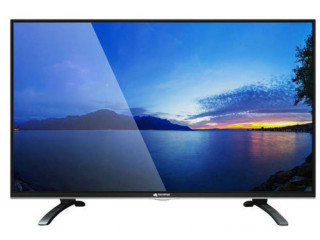 Nitin Electronics - LED TV Manufacturers & Suppliers