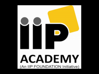 India Institute of Photography - Online Best Photography Courses