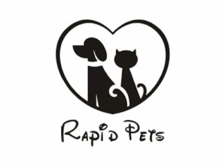 Rapid Pets - Pet Shop & Pet Products Service Provider