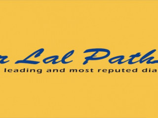 Dr Lal Path Labs -  Pathology Service Provider