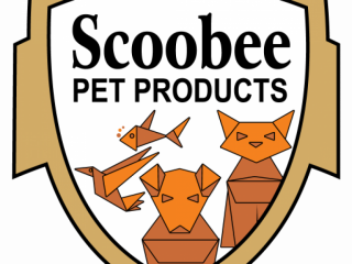 Pet Food & Accessories Provider