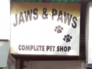 Pets & Pets Product Supplier