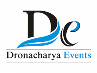 Corporate Events Organizers - Dronacharya Events