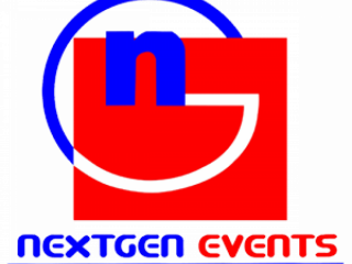 Conferences Events Organizers - Next Gen Events