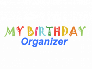 Birthday Party Planner & organizer - Party Organizers