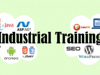 Hadoop training institute - Hadoop training course