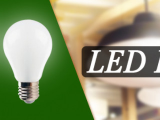 LED Bulbs Manufacturers & Service Provider - Exceed Electronics