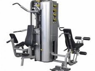 GYM equipment | Best fitness equipment | Home GYM equipment Buy online
