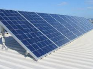 Solar Panel Service Provider at Best Price