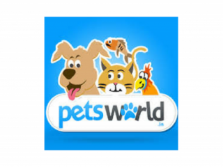 Pet Products & Pet Suppliers