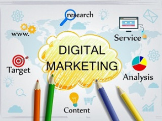 Internet Marketing Service - SEO CRAFT