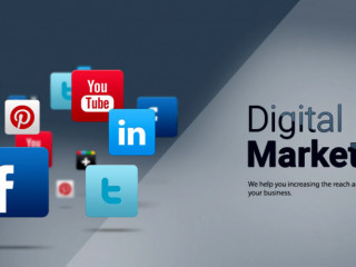 Digital Marketing Course | Social Media Marketing Training