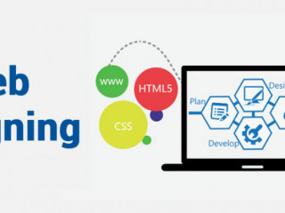 Web Designing Course | Website Design Institute