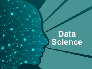 Best Data Science Institute | Data Trained