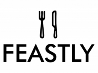 Catering Services | Feastly Corporate Catering