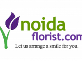 Fresh Flower Online | Florists Service