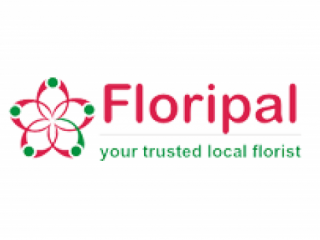 Flower Delivery Online | Fresh Flowers Available