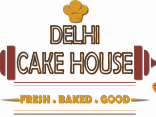 Bakers & Confectioners Service Provider | Delhi Cake House