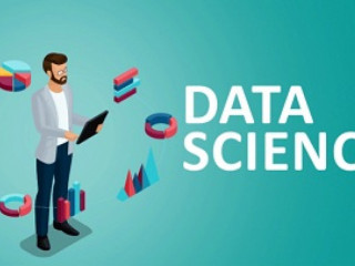 Data Science Live Session