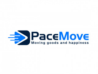 Best Packers & Movers Service Provider - PaceMove Relocations