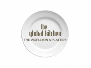 Best catering Services | The Global Kitchen