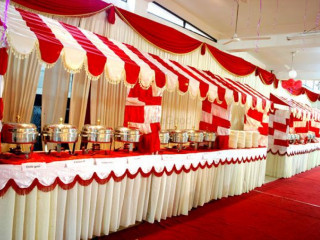 Catering Service Provider | Mirch Masala Caterer