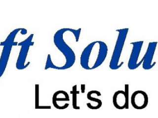 Digital Marketing Internship - Soft Solutions Ltd.
