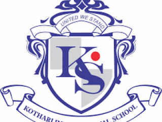 Kothari International School | Reviews & Complaints