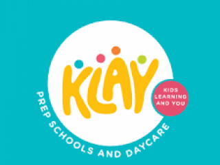 Best Day Care Centre for Babies | Klay Day Care Centre