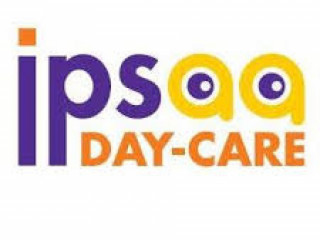 Ipsaa Day Care | Best Day Care & PreSchool Centre