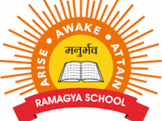 Ramagya School in Noida | Best School