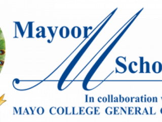 Mayoor School | Best CBSE affiliated School