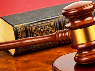 Legal advisors | Legal Notices | Lawyers in India