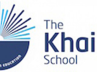 Top School in Noida | The Khaitaan School