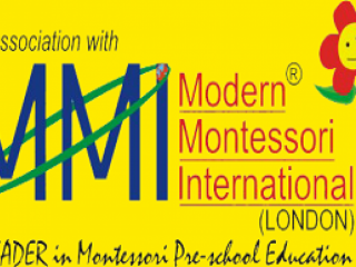 Day Care Centre & Pre School For kids | Maria Montessori