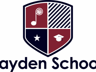 Playden Day Care & Pre Schools Service for Kids