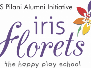 PreSchool & DayCare for Kids | Iris florets