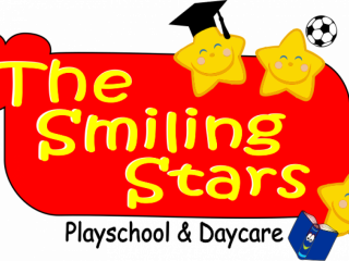 Day Care centre for kids | The Smiling Stars