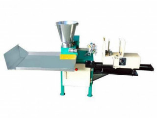 Agarbatti making machine manufacturers & suppliers