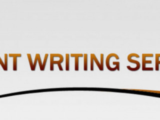 Best Content writing service provider