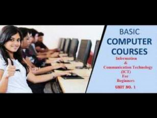 Computer Training Center | Institute for Computer Courses Delhi