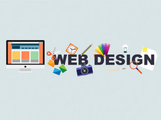 Web Development & Designing Services | web development