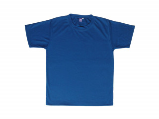 T-shirts manufacturer in karol bagh - imam Cap Industries
