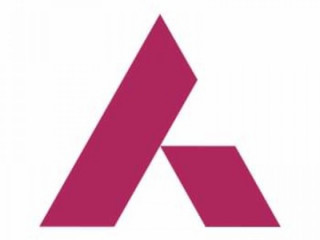 Customer Support Officer - Exp 2+ years - Axis Bank