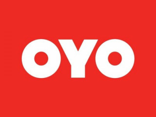 Operation Manager - Exp 0-3 years - OYO