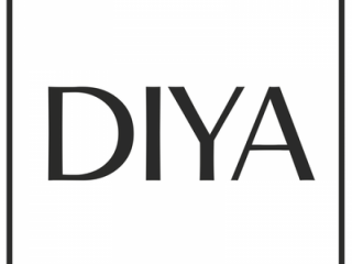 E-commerce Manager - Exp. 2-3 years - Diya