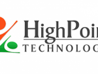 Database Administrator - Exp 3 - 5 years - HighPoints Technologies