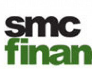 Business Analyst - Exp 5 - 10 years - SMC Finance