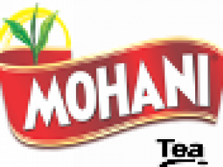 Civil Site Engineer - Exp 10 - 15 years - Mohani Tea Leaves